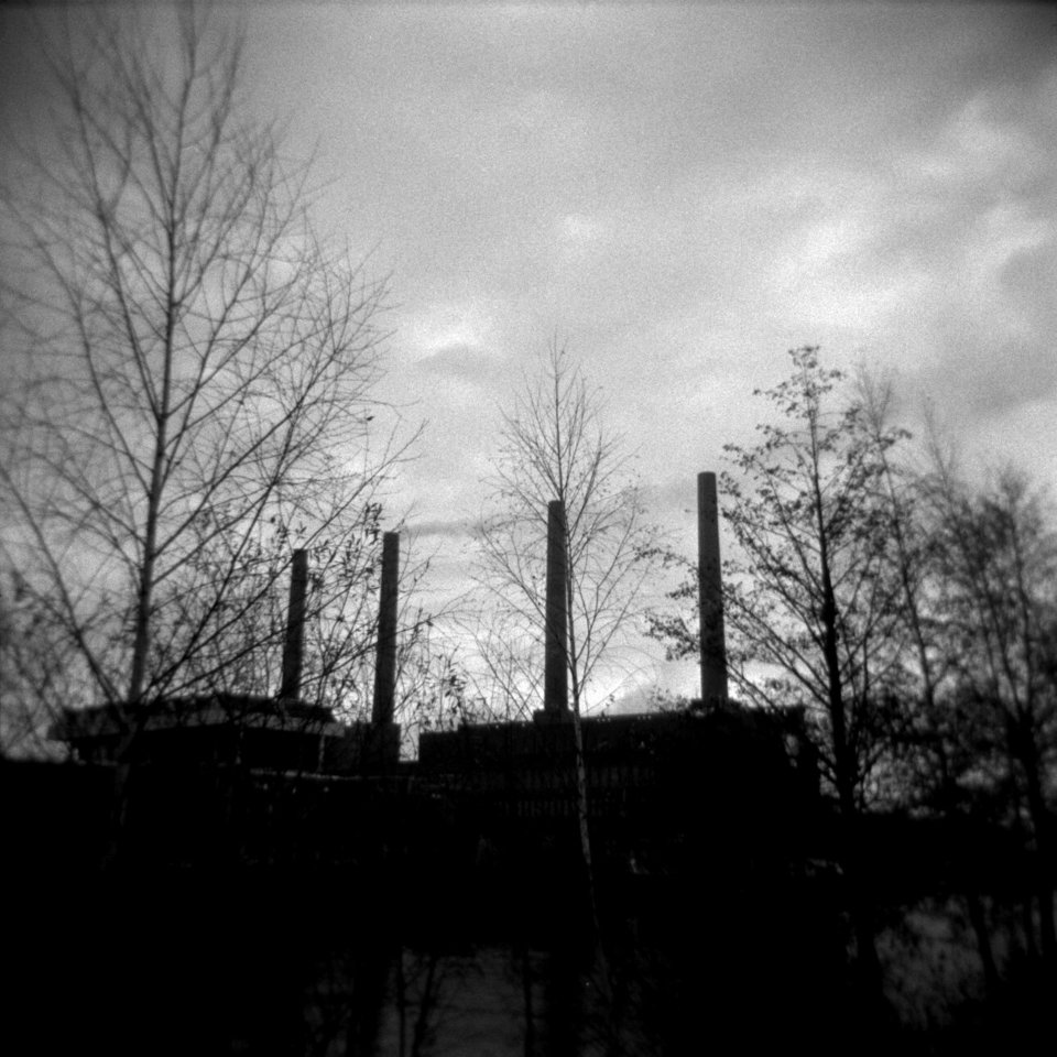 Wolfsburg Tristesse