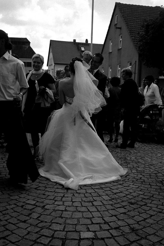 wedding of sonja and christian 2