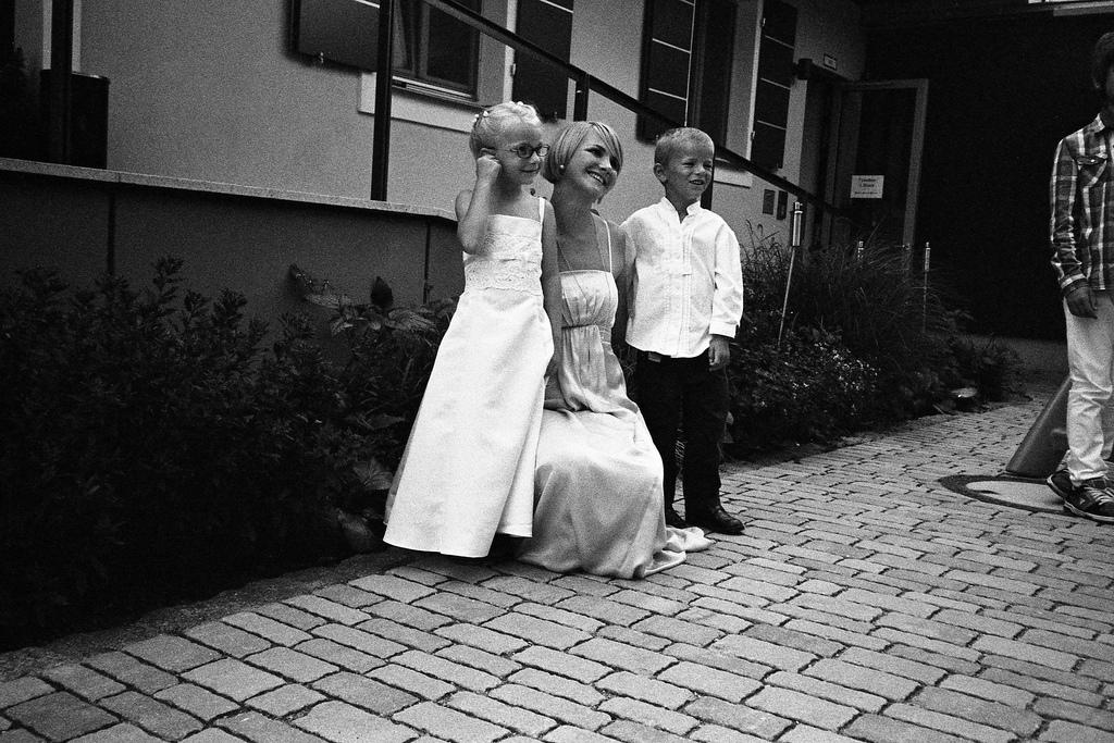 wedding of sonja and christian 3