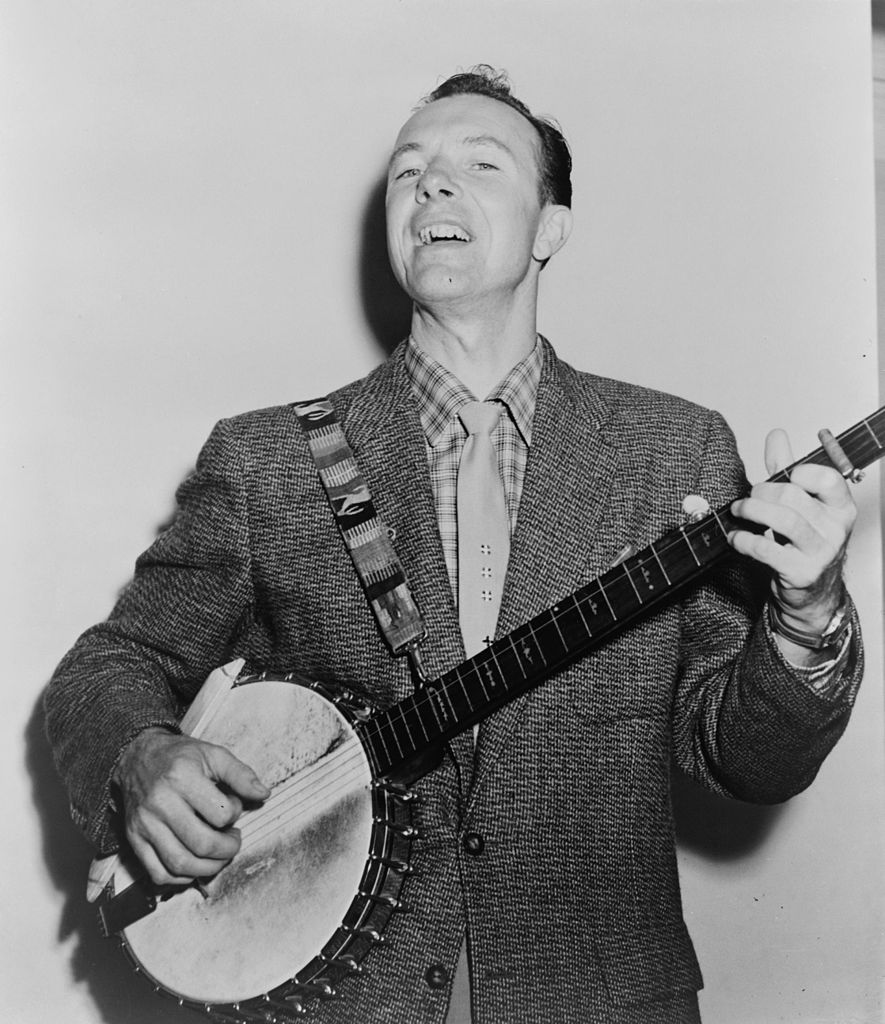 885px-Pete_Seeger_NYWTS