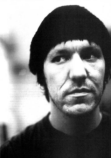 Elliott_Smith2