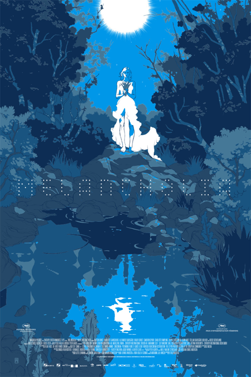 Melancholia_layers_Blueblog