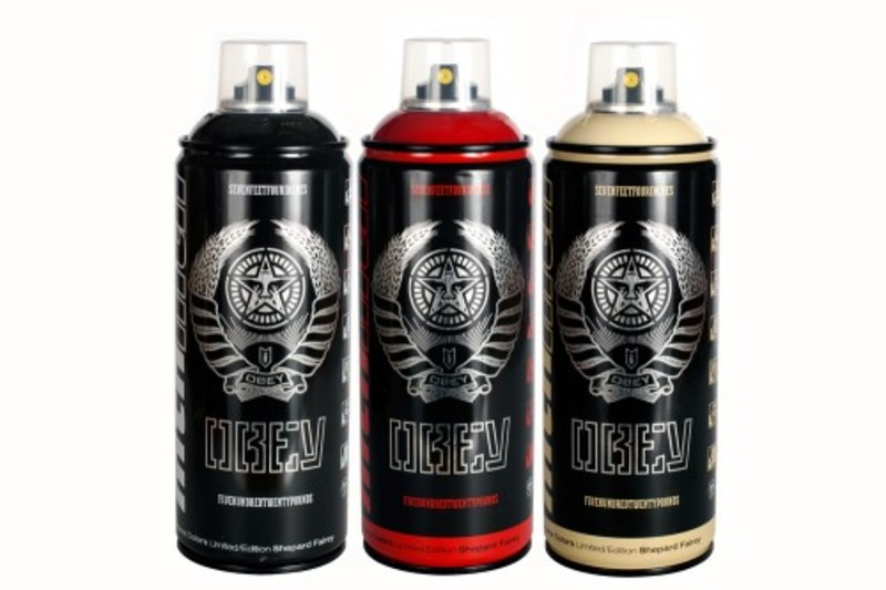Spay-cans-group-shots-500x333