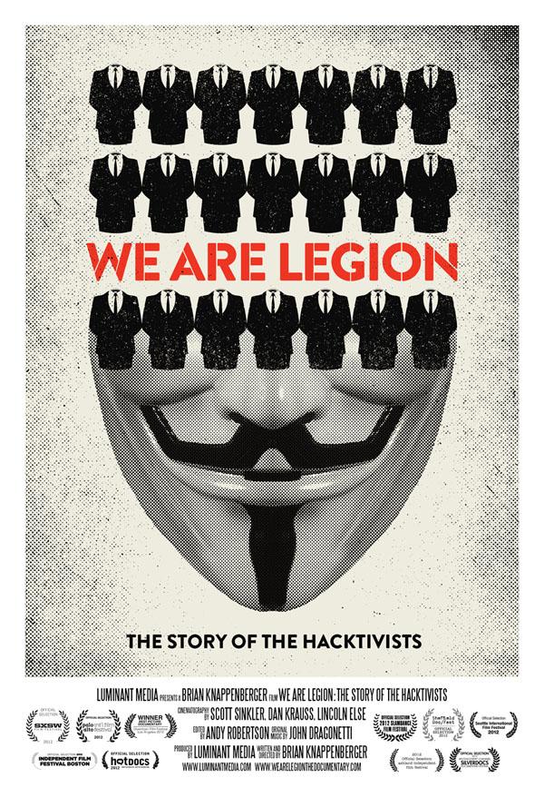 WeAreLegion_Film_Poster