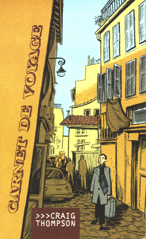 carnet-de-voyage-cover