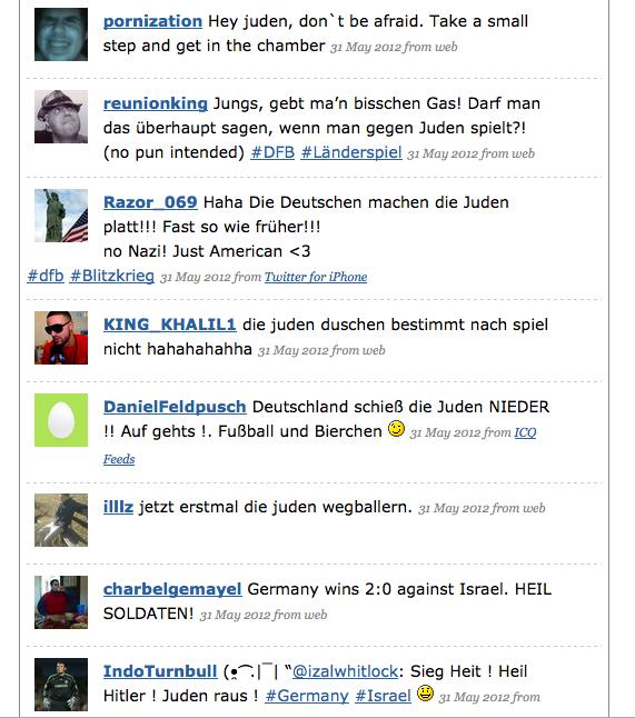 deutschland_israel