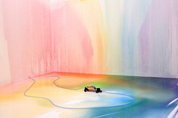 liquid-rainbow