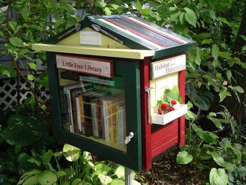 little-free-library2.jpg.492x0_q85_crop-smart