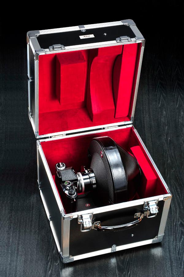 nikkor-6mm-lens-2
