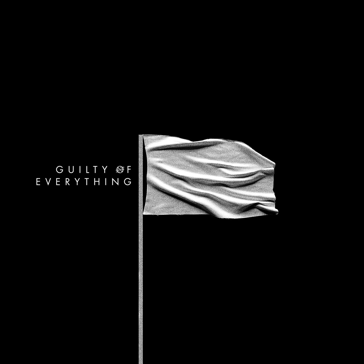 guilty of everything