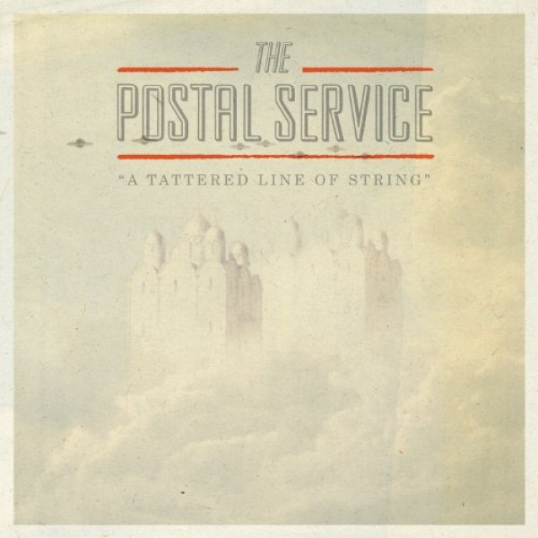 postal-service-a-tattered-line-of-string-e1360608792758