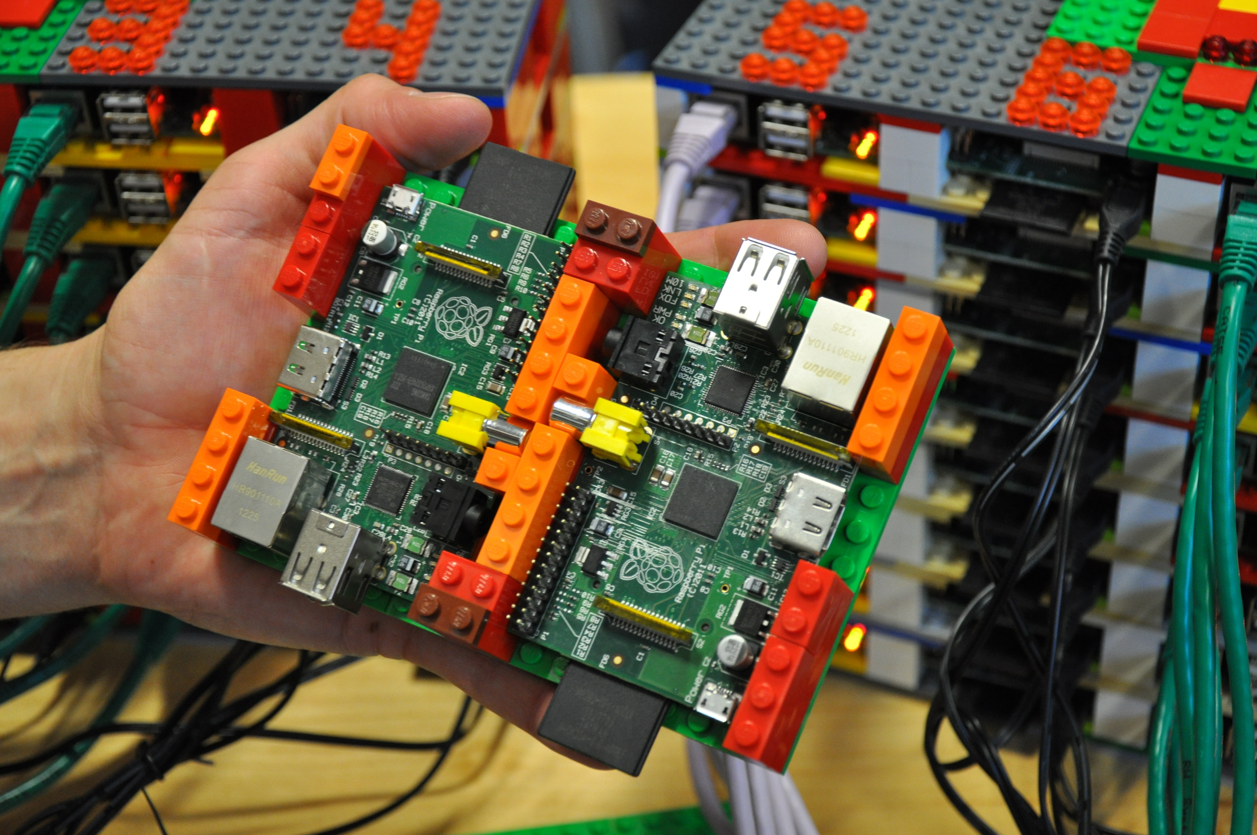 raspberry-pi-supercomputer-5