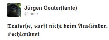 tante_schlandnet