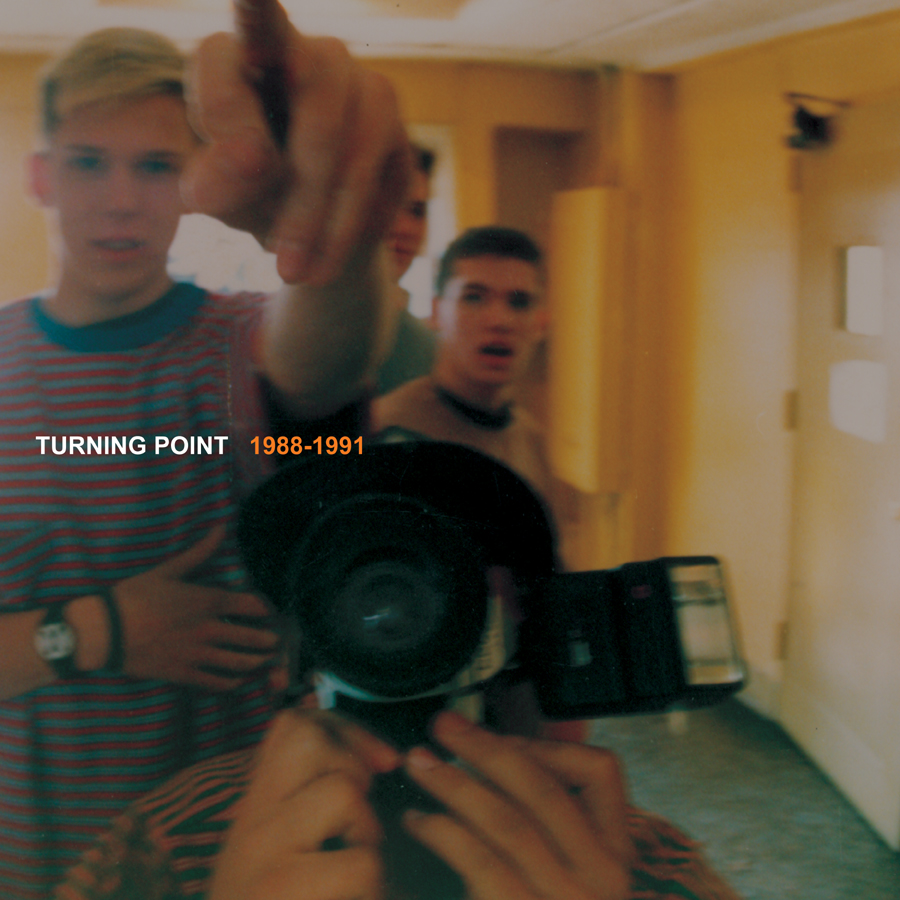 tfr014.turningpoint
